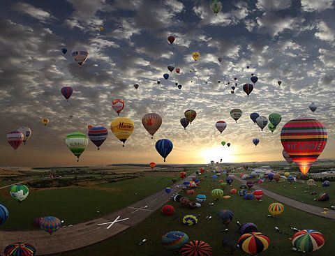 balloon fiesta (1)