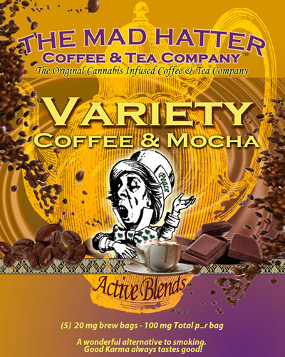 Variety-Coffee-Sativan-FRONT