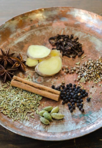 chai_ingredients